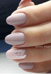 #Ideas # Nails #Nails Wedding #Nail #Nails Wedding Nail Ideas