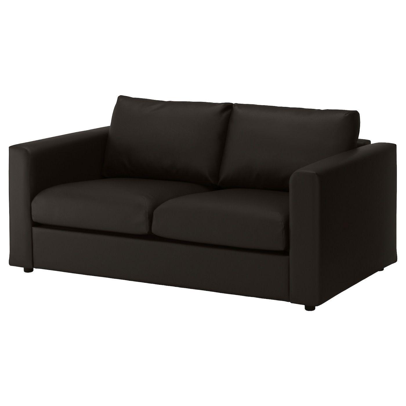 Vimle 2 Sitzer Sofa 2020