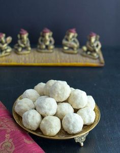 Rava laddoo sooji laddoo recipe easy and recipes follow this video recipe to make crumbly melt in the mouth rava ladoos forumfinder Images