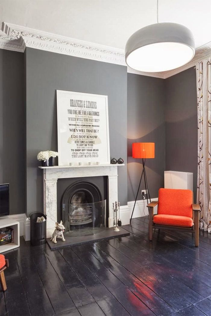 Dicas de decoração Hi-Lo para a sua sala: combinando o caro e o barato