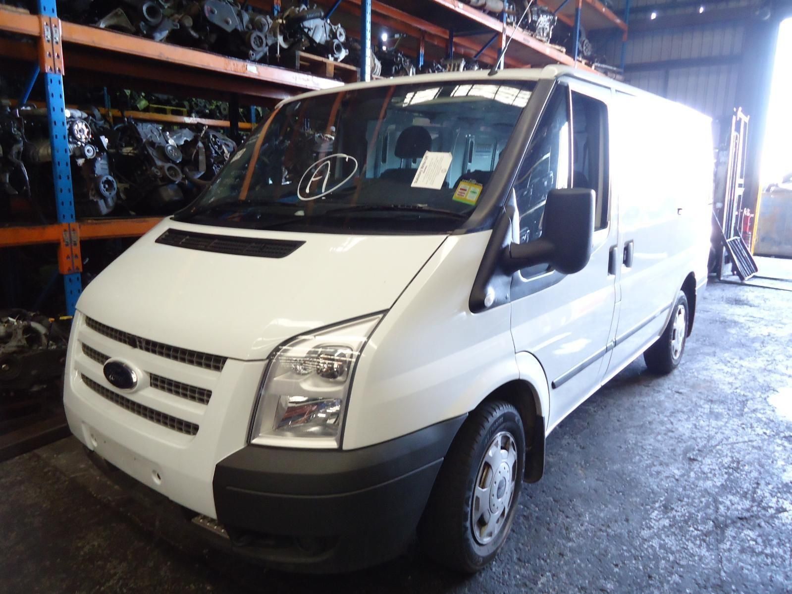 ford transit gearbox a good quality tested 6 rh pinterest co uk ford transit 2010 user manual ford transit connect user manual