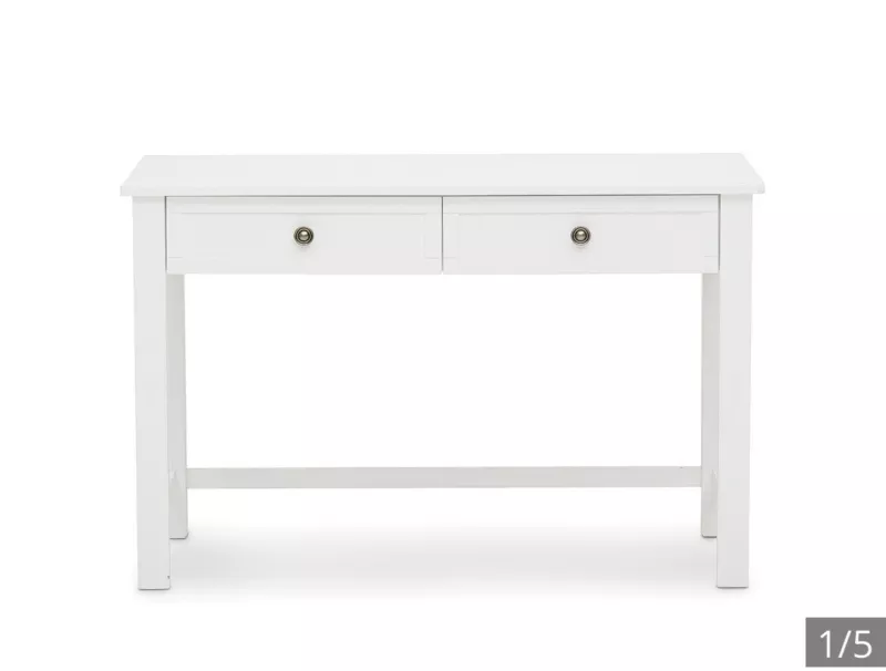 2 X Desks For Sale Brand New Desks Gumtree Australia Perth City Area West Perth 1241566356 In 2020 Sales Desk West Perth Desk