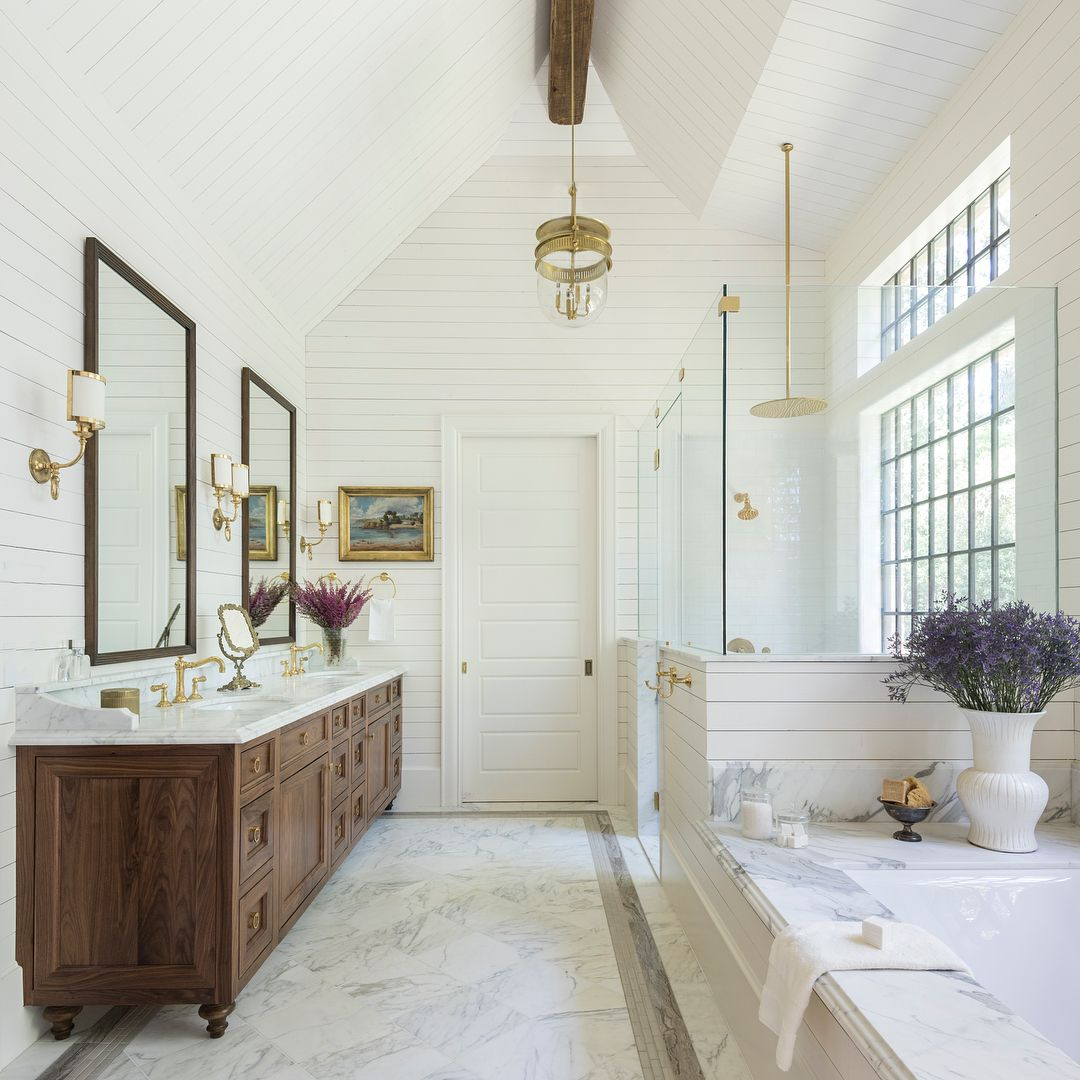 """2,996 Likes, 91 Comments - Marie Flanigan Interiors  (@marieflaniganinteriors) on Instagram: """"Time's almost… 
