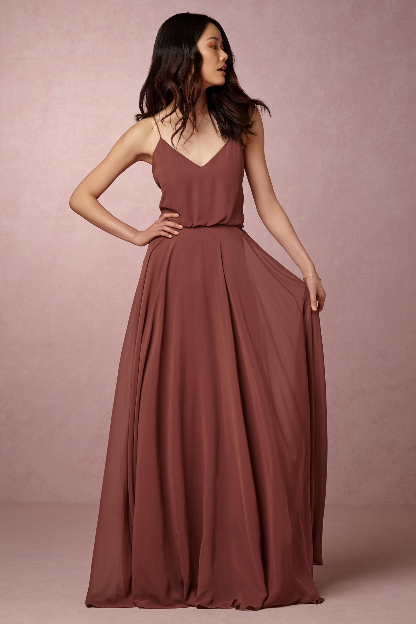 af58a871625aa Shop the Inesse Dress and more Anthropologie at Anthropologie today. Read  customer reviews, discover product details and more.