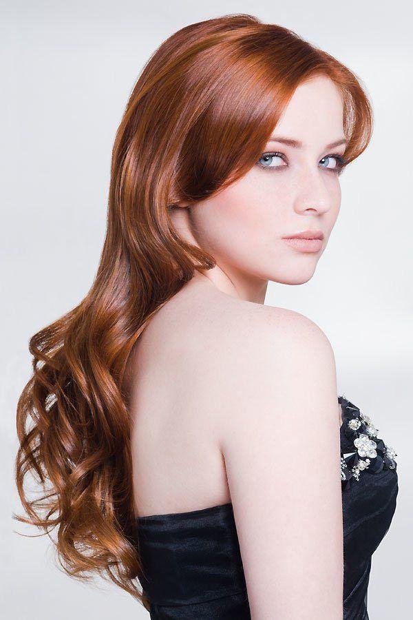 Frisur Rote Haare Fresh Rote Haare Stylen Bilder Mädchen