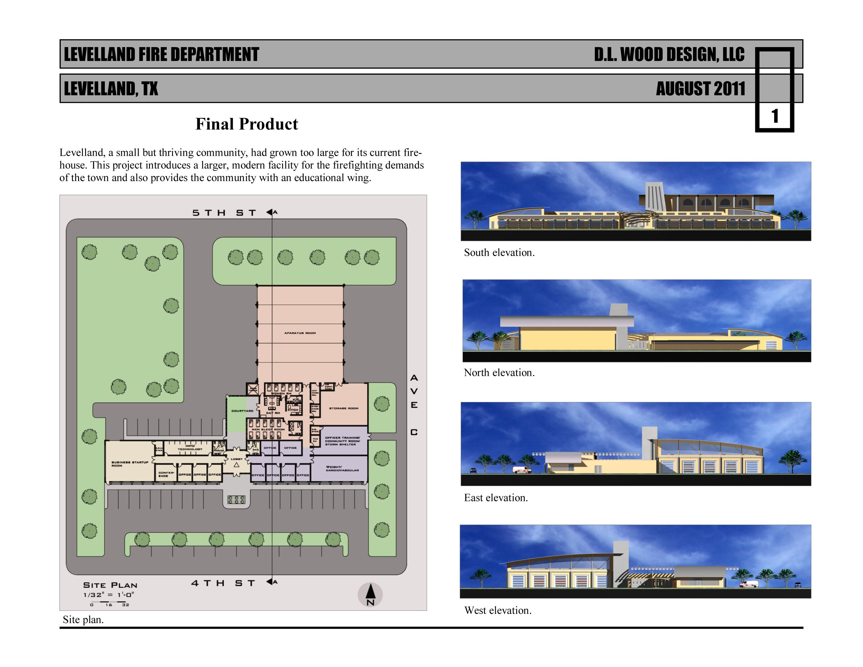 fire station floor plans with small fire station floor