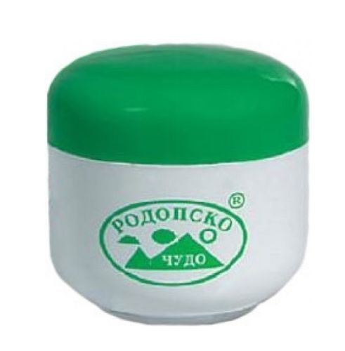 Healing-herbal-ointment-Wonder-of-Rodopy-Eczema-Psoriasis-pain-relief-Varicose