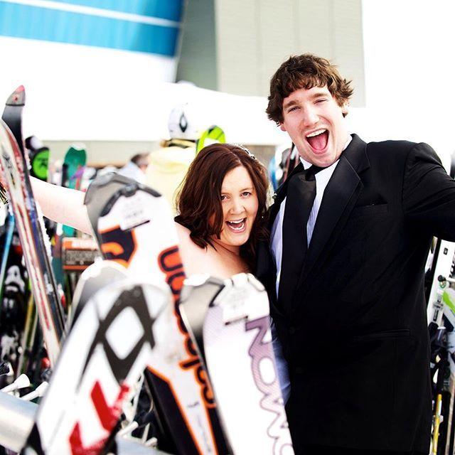 fabulous vancouver wedding Whistler Elopement. #whistler #whistlerlife #Whistlerwedding #Whistlerweddings #whistlerunfiltered #whistlerphotographer #Vancouver #vancouverelopement #vancouverphotographer #vancouverweddingphotographer #wedding #weddings #WeAreWhistler #weddingphotographer #elope #elopement #destinationbc #ExploreBC #nikon  #vancouverwedding #vancouverwedding