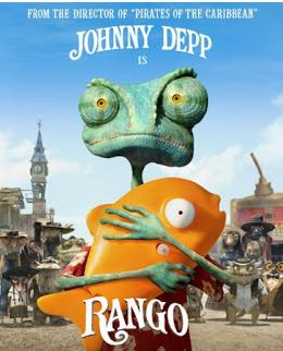 the rango full movie in hindi download