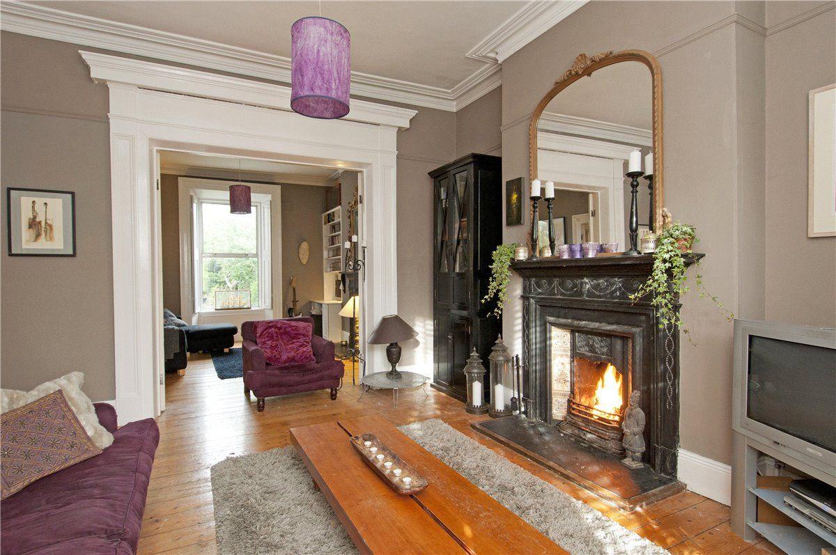 4 Beechwood Road, Ranelagh, Dublin 6 Kitchen extension