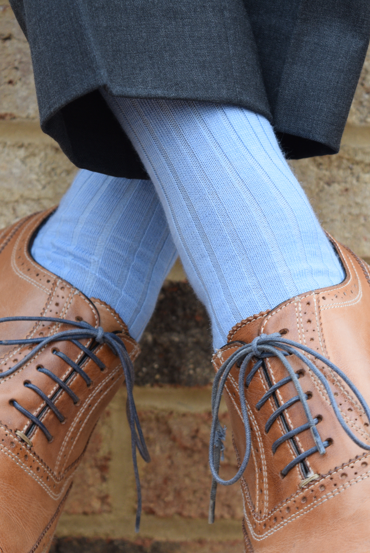 The Best Dress Socks For Men Sure To Become The Go To Pair In His Sock Drawer These Are Premium Qu Cheap Mens Fashion Mens Fashion Magazine Best Mens Fashion