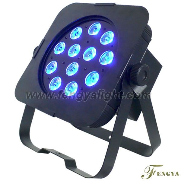 12x10w 4 In 1 Rgbw Led Stage Light1 High Brightness2 Variable Strobe And Dimmer3 Build In Program Stage Lighting Alibaba