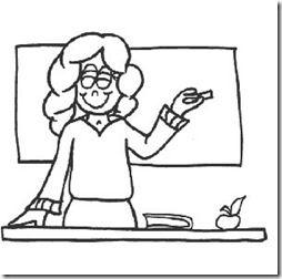 Resultado de imagen para imagenes para dibujar del dia del maestro