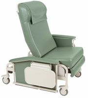 6570 Infusion Chairs