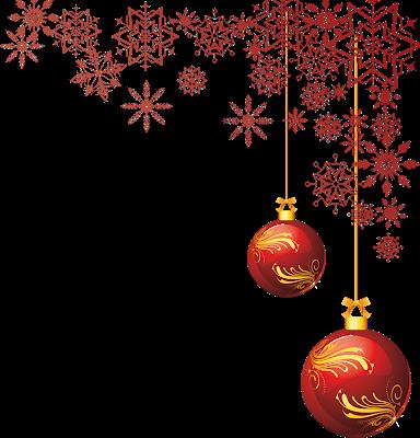Imagenes Navidenas Y Mas Marcos Para Fotos Png Sin Fondo Marcos Para Fotos De Navidad Marcos Para Fotos Png Marco Para Fotos Navideno