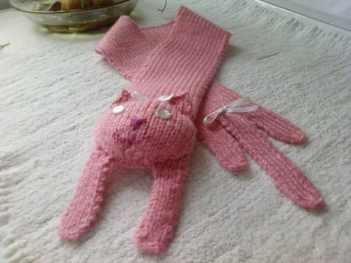 Pattern Httpfluffyduckplushvejournal271ml Pic From