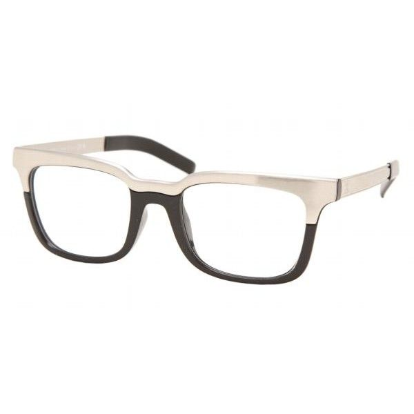 Buy Chanel Eyeglasses 1505 501 ❤ liked on Polyvore featuring ...