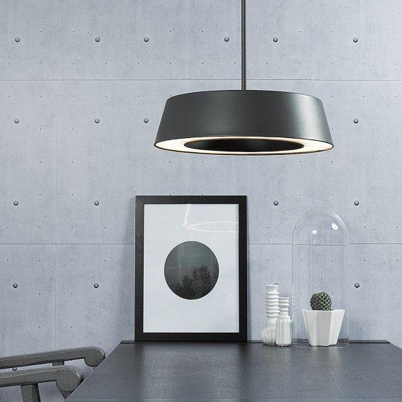Pendelleuchte Orbit - 1-flammig Home24 Küche Pinterest - pendelleuchte für küche