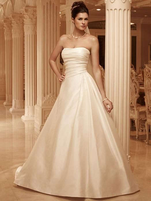 Shop Nikkiu0027s Glitz And Glam Boutique For The Best Selection Of Of Designer Wedding  Gowns In