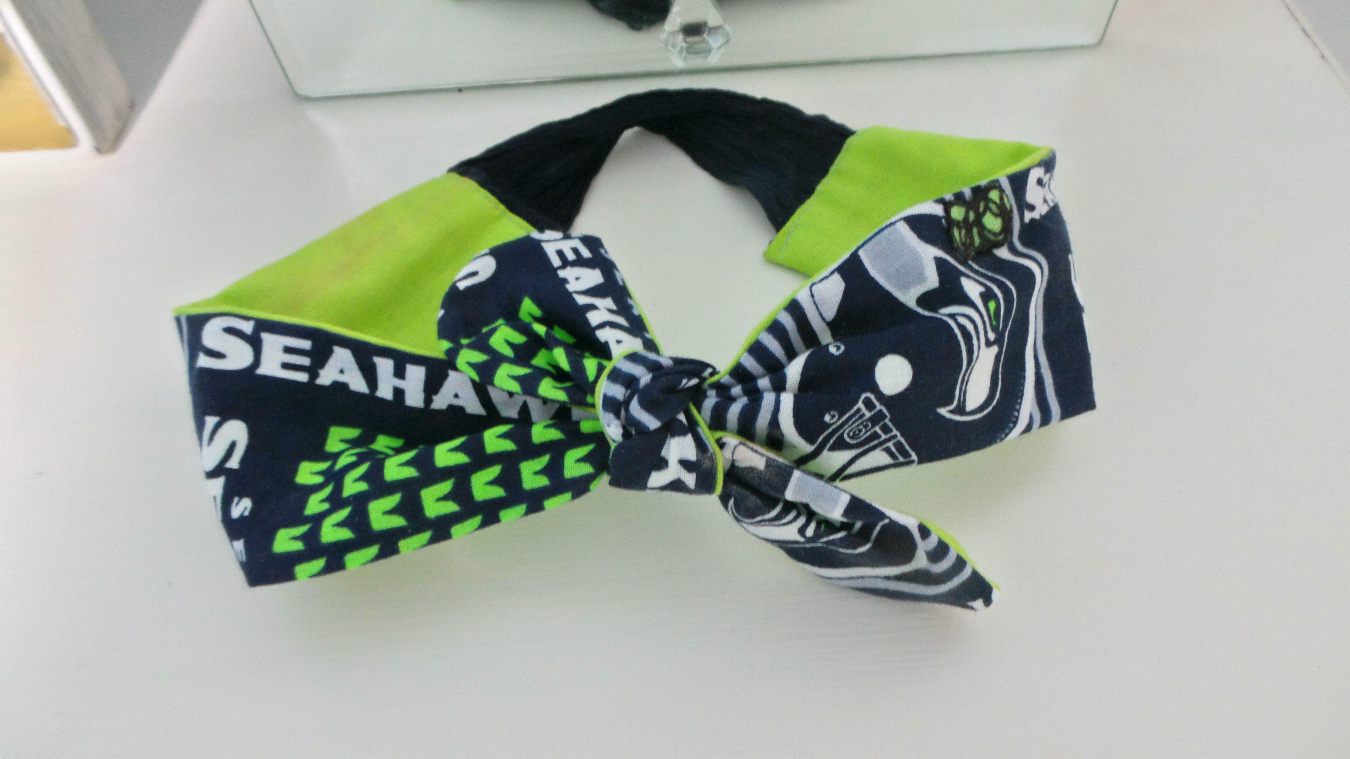 Seahawks_Motley_Headband