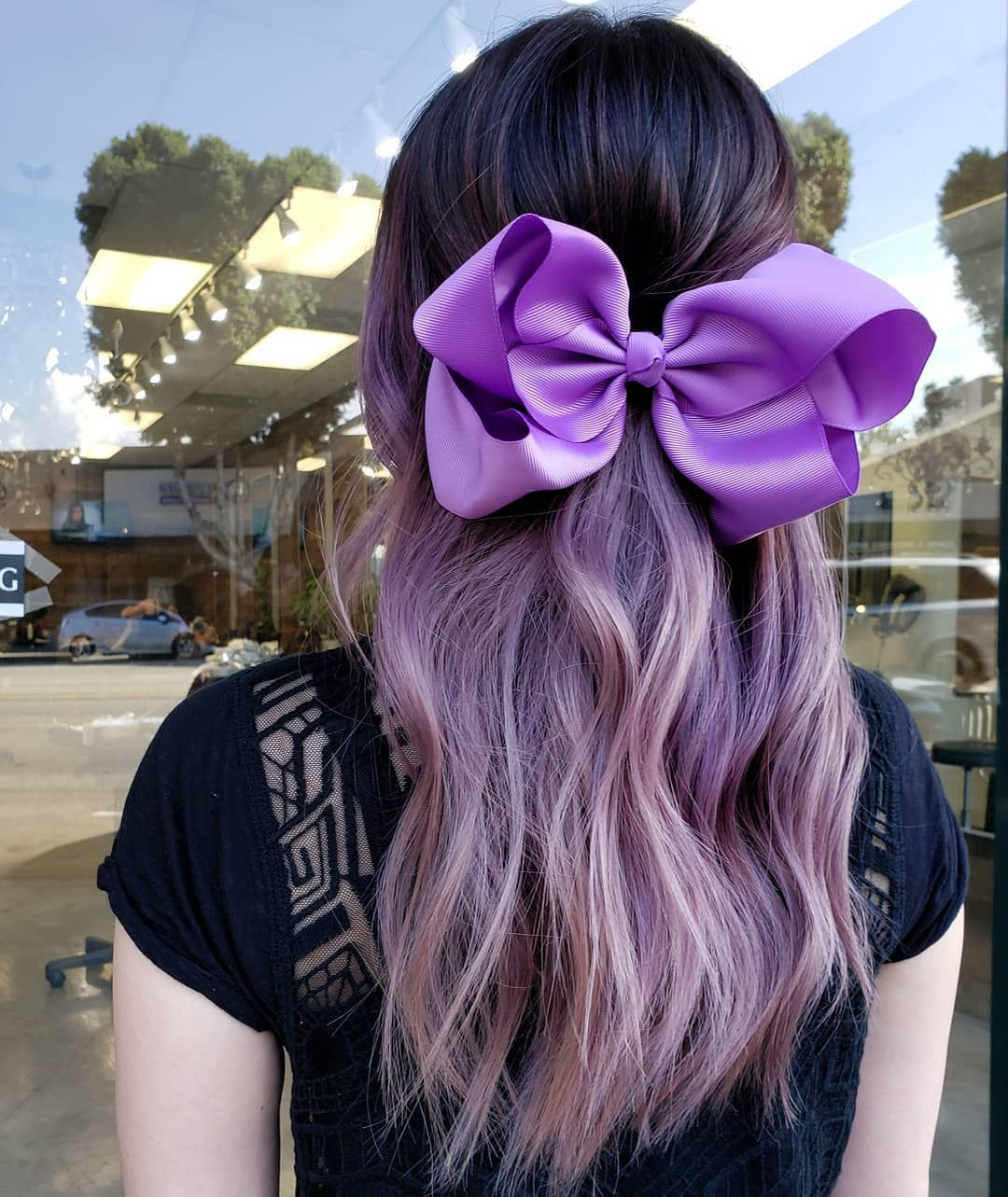 Image result for Lilac headband instagram