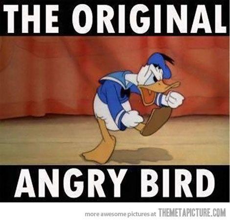 403 Forbidden Disney Pixar Disney Memes Disney Funny