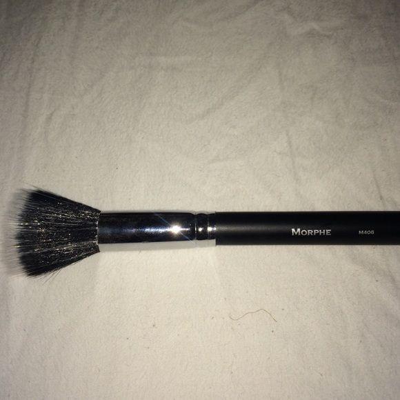Anti-Bacterial Brush Set by Look Good Feel Better #16