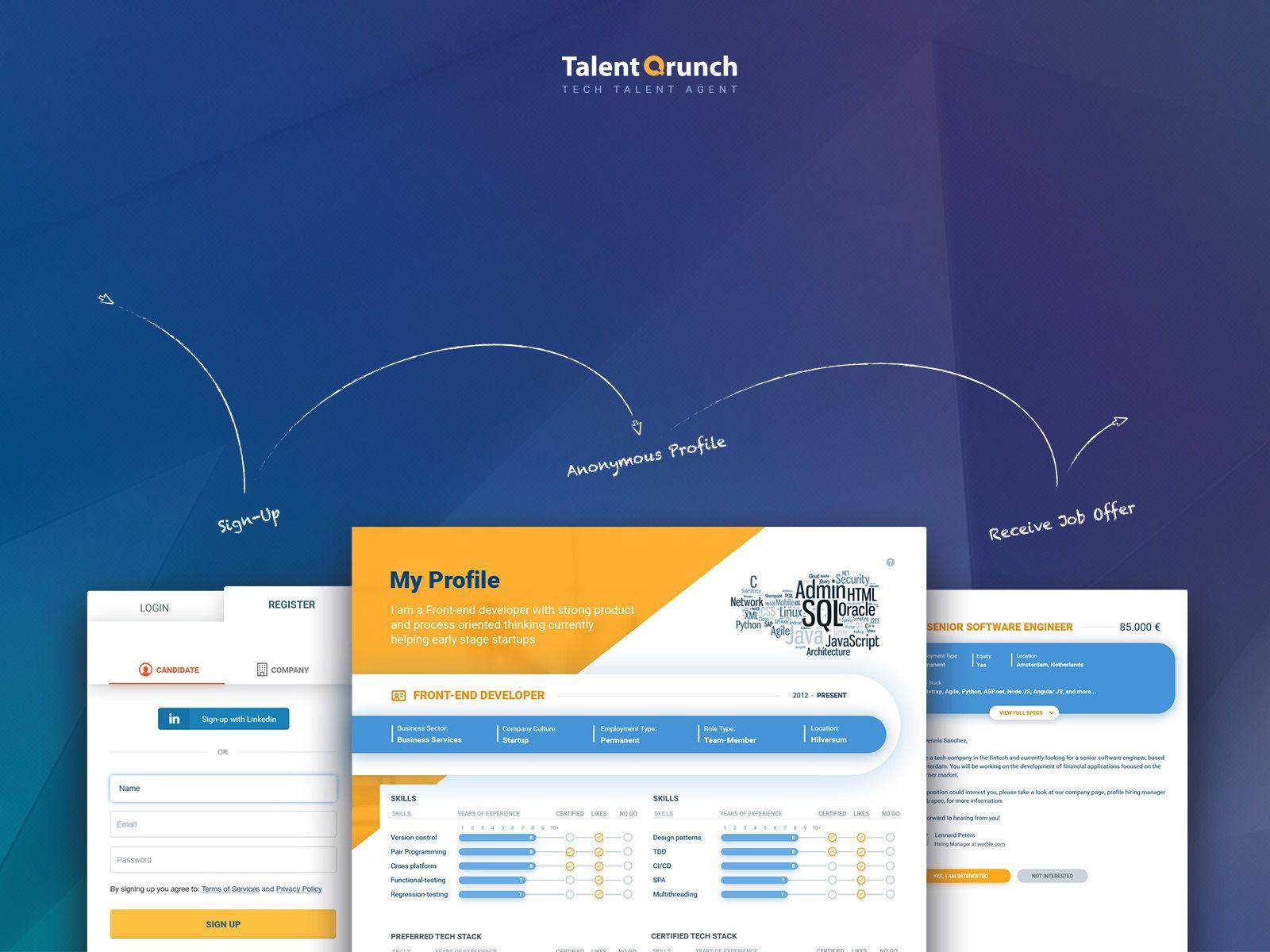 Resume Creator App Download