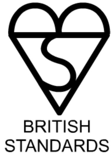 Best British Standards Institutions And Kitemark British 640 x 480