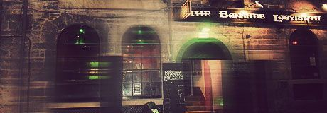 """Open from 7pm – 3am Seven days a week Our night clubproves why Edinburgh really is a Jekyll & Hyde city! Half of theclub was once part of the infamous """"underground Vaults"""" -once the haunt of criminals, thieves and the very unsavoury. It was in these former slums that many poor and innocent met a …"""