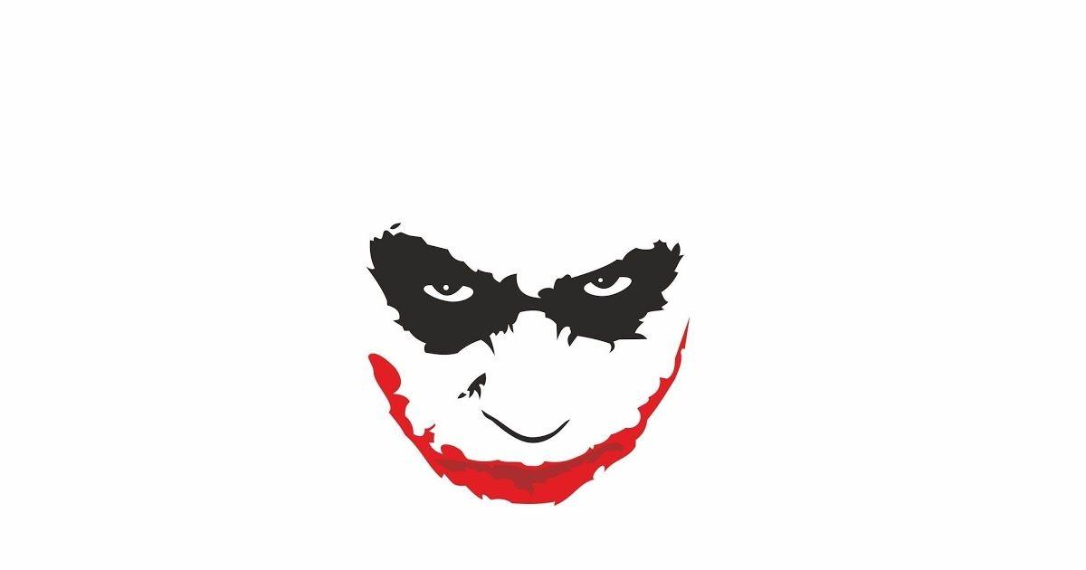 Wow 30 Gambar Joker Kartun Wallpaper In 2020 Cartoon Wallpaper