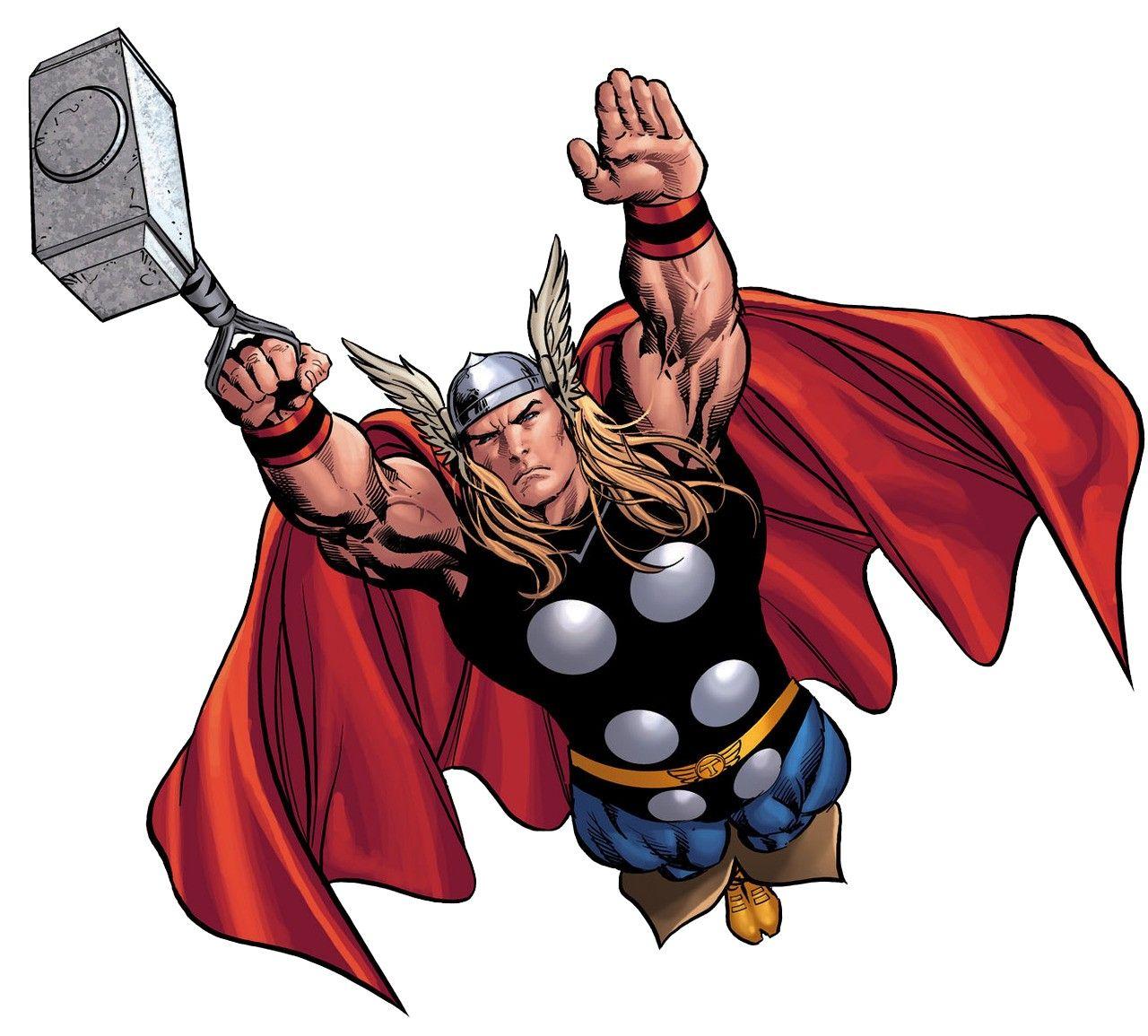 Digital Png Webp Thor Thor Png Thor Hammer Png Thor Ragnarok Png Avengers Marvel Png Superhero In 2021 Thor Comic Marvel Thor Thor Comic Art