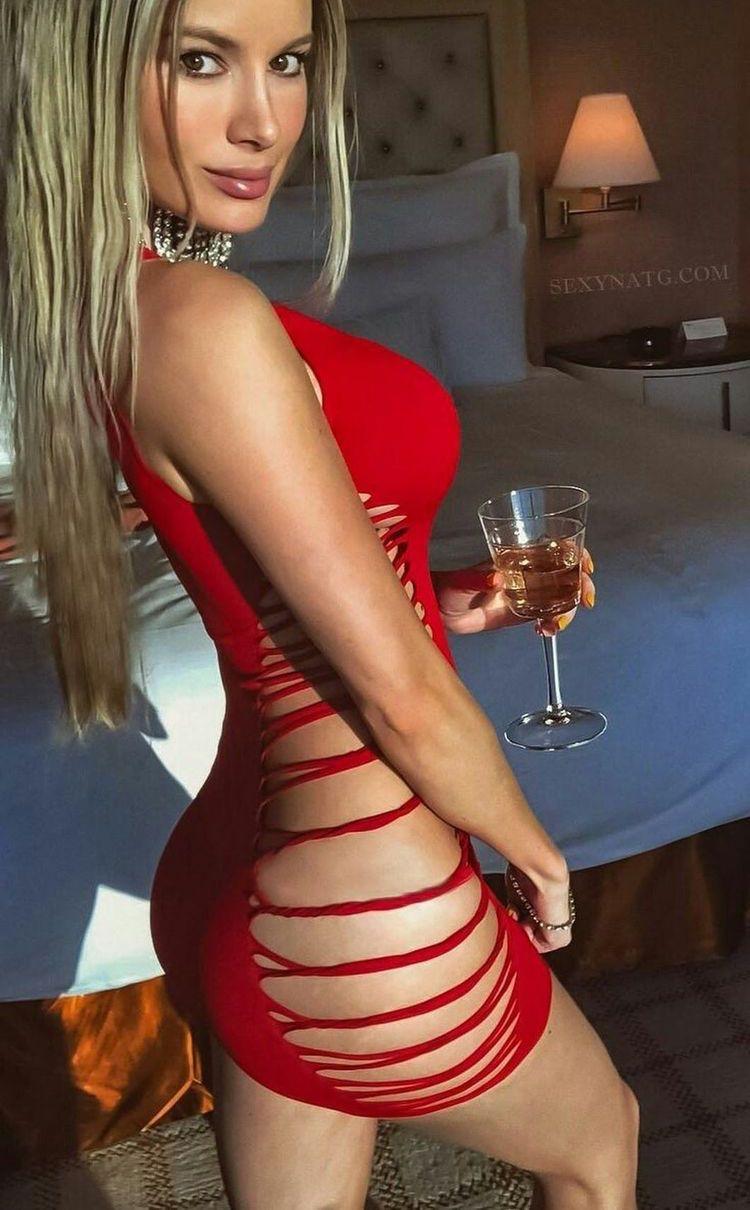 Leaked Zaralena Jackson naked (73 photos), Ass, Fappening, Instagram, swimsuit 2017