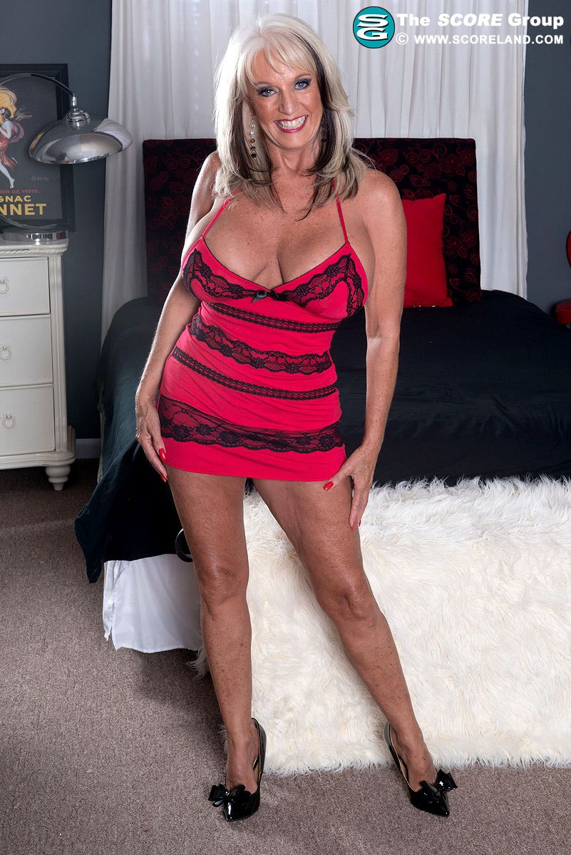 Where mature amber d gallery