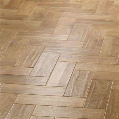 Karndean Art Select Blond Oak Ap01 Vinyl Flooring Vinyl Flooring Flooring Karndean Flooring