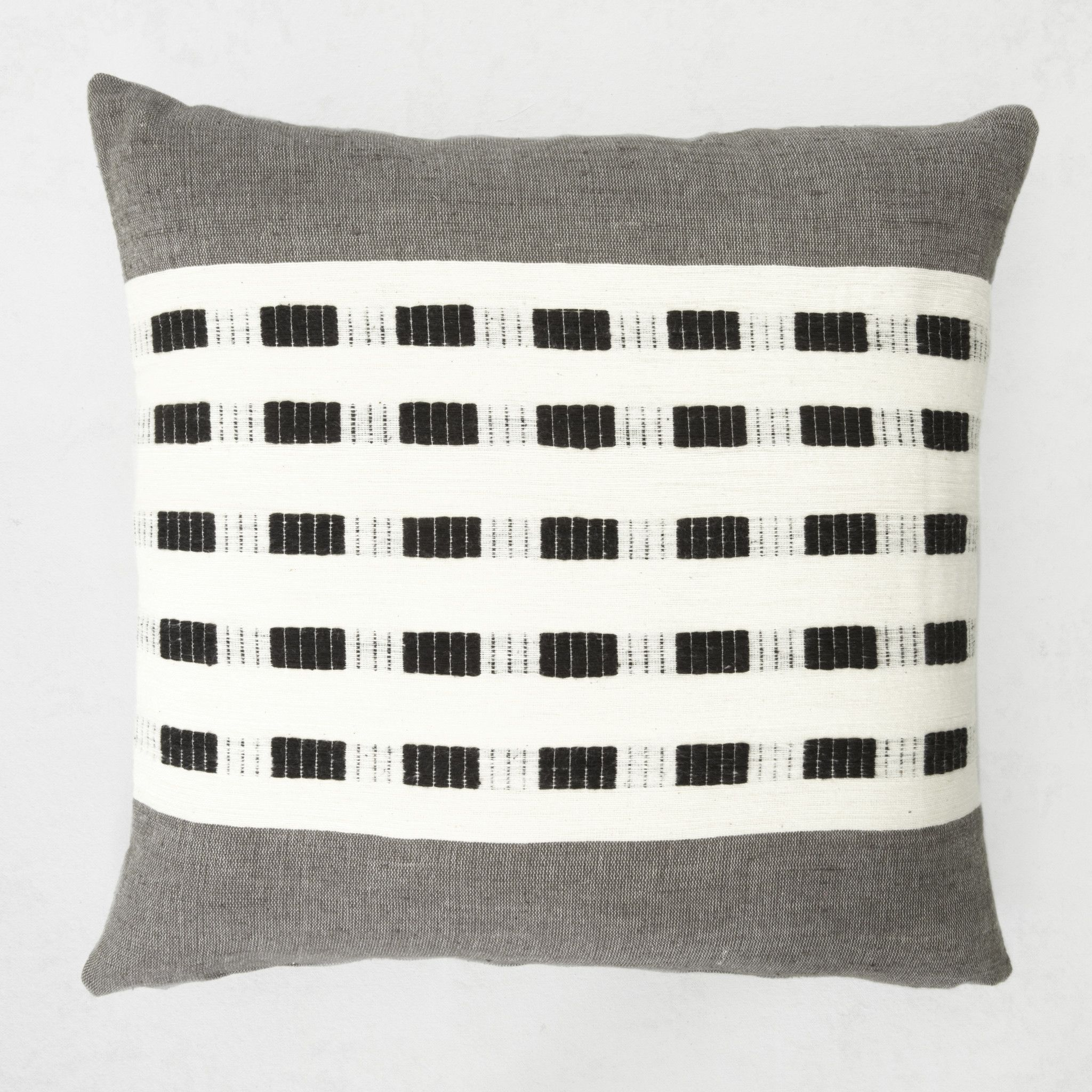 Idegu pillows throw pillows and modern