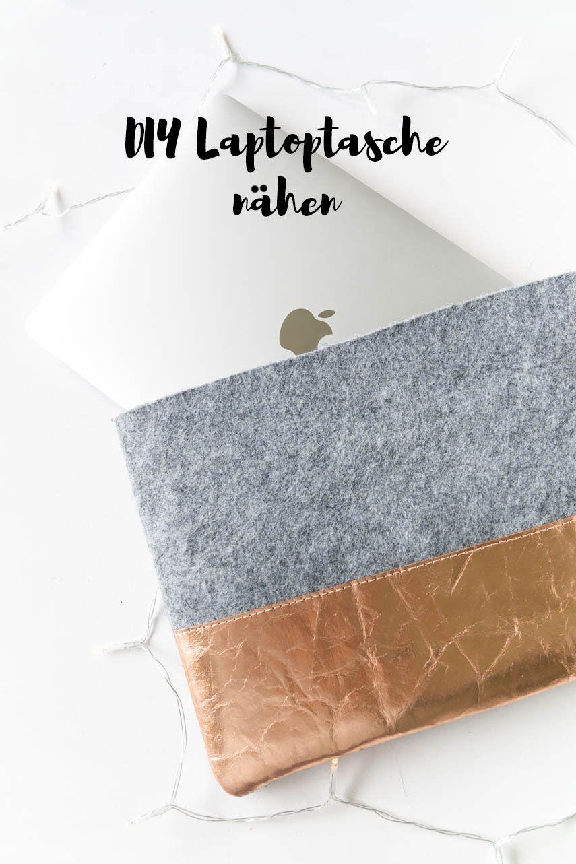 Apple Ipad Pro 9.7 Tablethülle Tasche Case De Blau 1001l Modern Und Elegant In Mode Computer, Tablets & Netzwerk Tablet & Ebook-zubehör