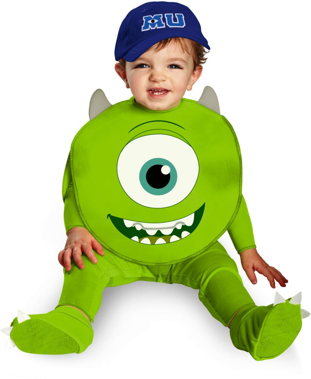 monster university costume - Yahoo Image Search Results