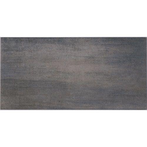 Grafito (25cm x 50cm)