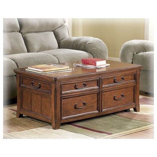 Mathis Lift Top Coffee Table With Storage Cocktail Tables Living Room Coffee Table Living Room Table
