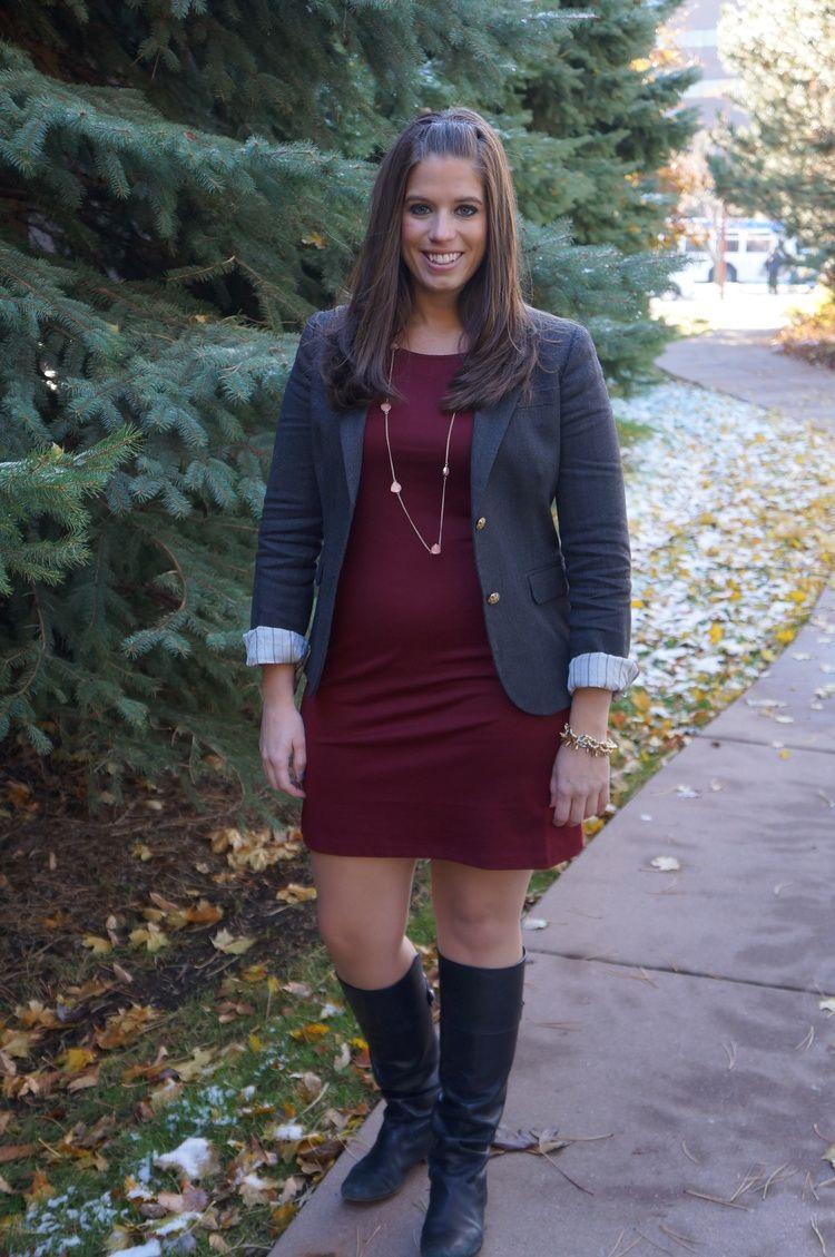 gray blazer jacket, burgundy maroon