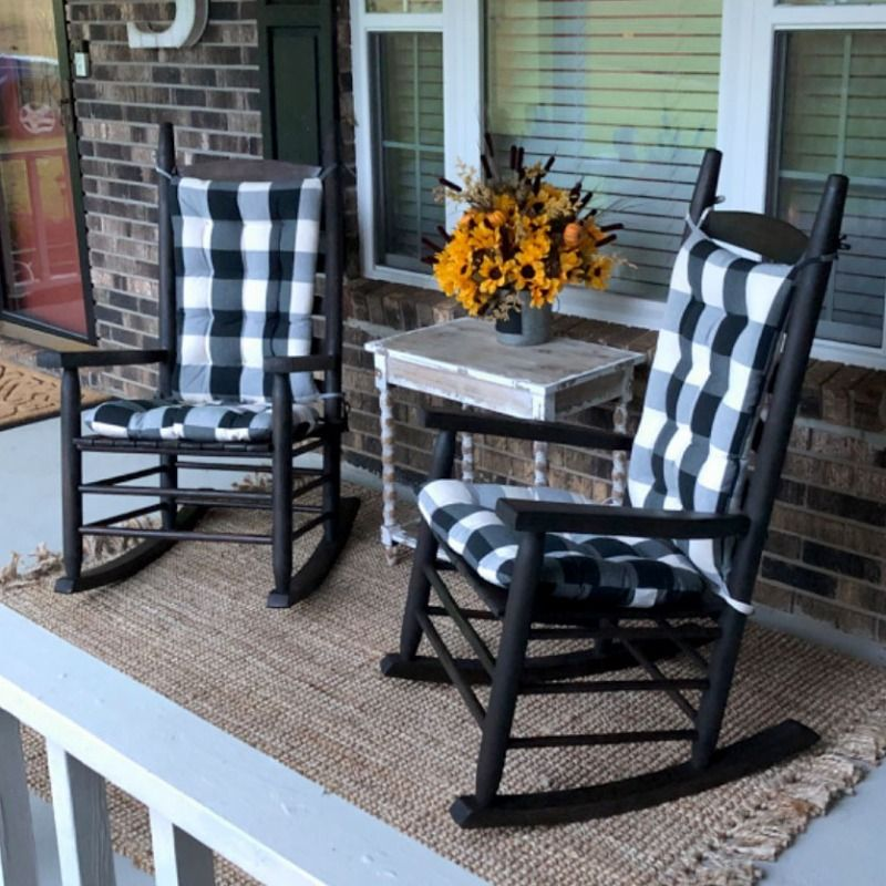 Pin On Customer Submitted Photos Barnett Home Decor