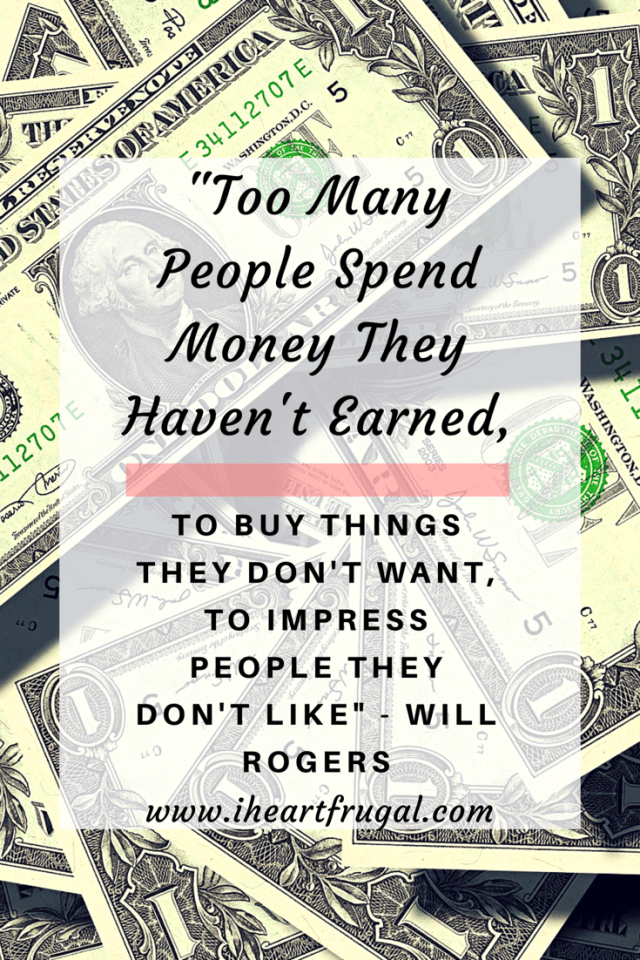 Money Quotes Glamorous Best Money Quotes To Build Your Wealth Series  4  Money Quotes