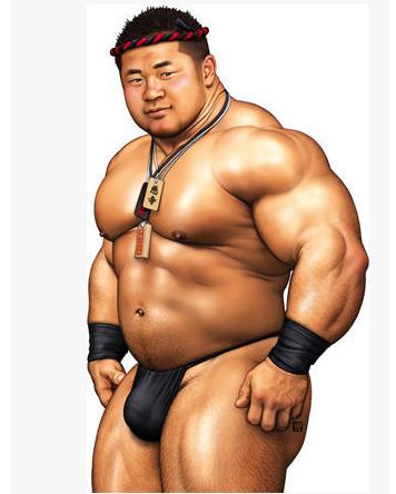 Tumblr gay sumo