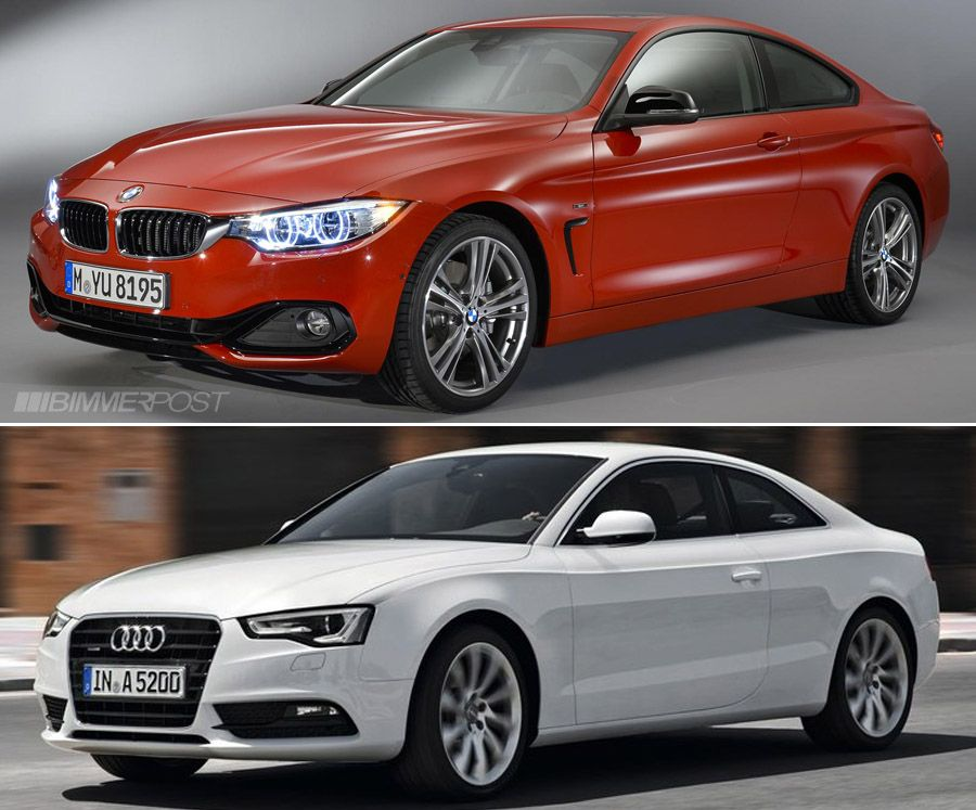 2014 audi s5 sportback vs 2015 bmw m 435i gran coupe audi s5 sportback bmw m4 audi a5 s5. Black Bedroom Furniture Sets. Home Design Ideas