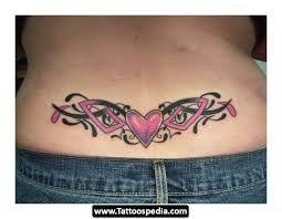 180139ed10e6b tramp stamp tattoos - Google Search   tattoos   Tramp stamp tattoos ...