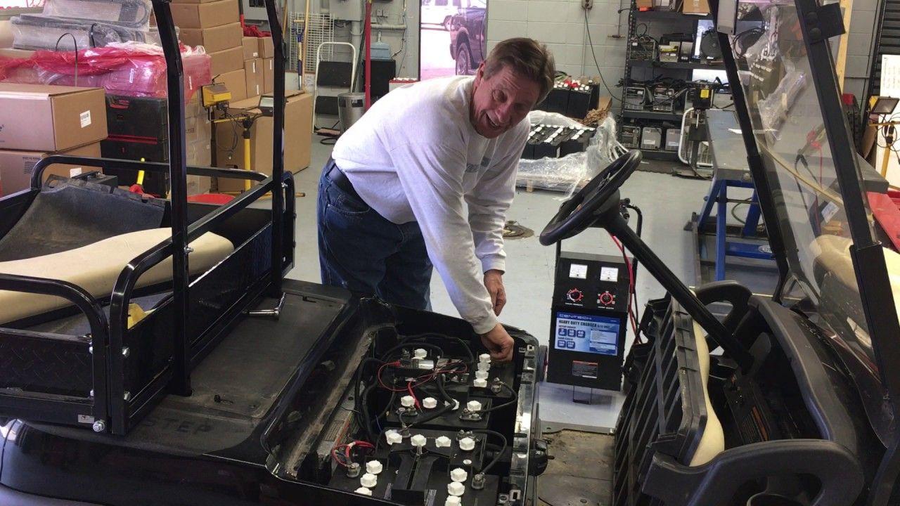 Golf Cart Batteries 8 Volt Golf Cart Batteries Golf Carts Best Golf Cart