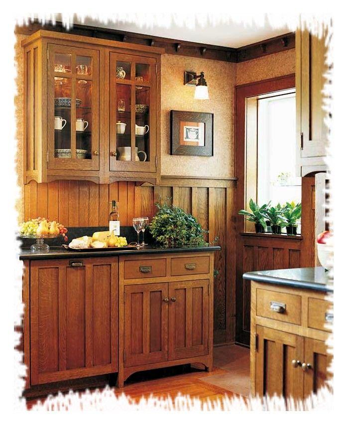arts  u0026 crafts style kitchen cad plans  arts  u0026 crafts style kitchen cad plans    remodeled kitchens      rh   pinterest co uk