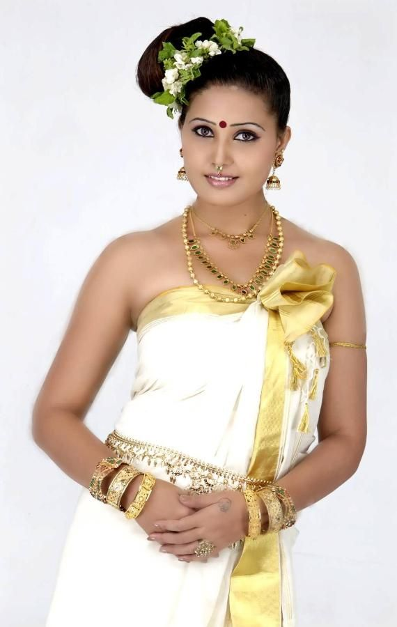 actress film indian kerala porn Pursuit of Pulsar Suni: Kerala actress abductor eludes cops by the.