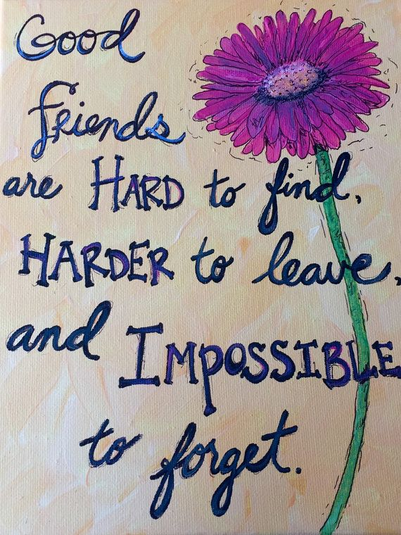 List Of Pinterest Bff Quotes Long Distance Sisters Pictures